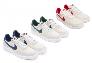nike-killshot-vntg-april-2015