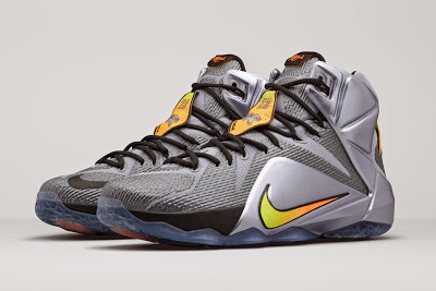 nike-lebron-12-gr-flight-4-02